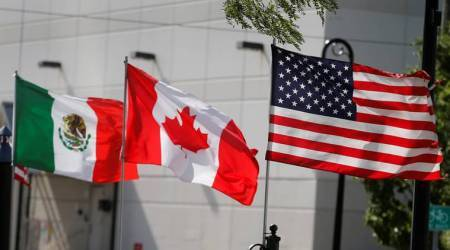 Explained: Details of the new NAFTA deal