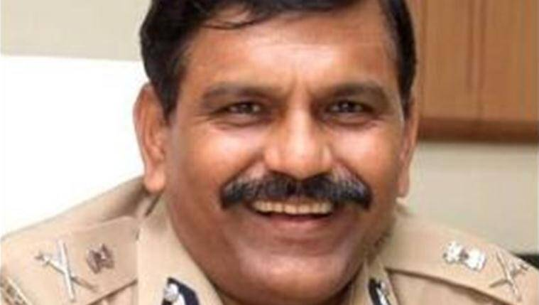 Don't take any major decisions: SC tells interim CBI chief Nageshwar Rao