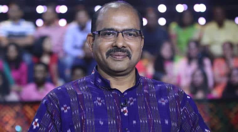 Nambala Ravi Kumar KBC 10