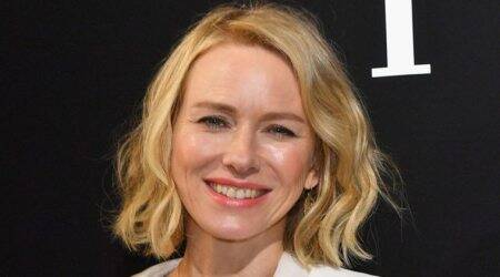 naomi watts in Game Of Thrones prequel