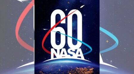 Spaceflight, Outer space, Space policy, Space exploration, Human spaceflight, NASA, Exploration of Mars, Vision for Space Exploration, Ames Research Center, President, America, Kalpana Chawla, astronaut, radiation, Columbia, National Aeronautics and Space