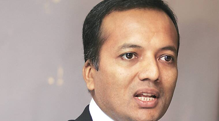 Industrialist and Congress leader Naveen Jindal was granted bail by a Delhi court on Monday.