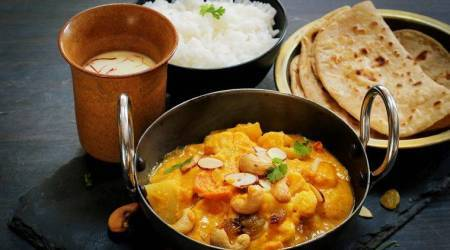Navratri Fast Recipes: Satiate your taste buds with these delicious and easy-to-make vratrecipes