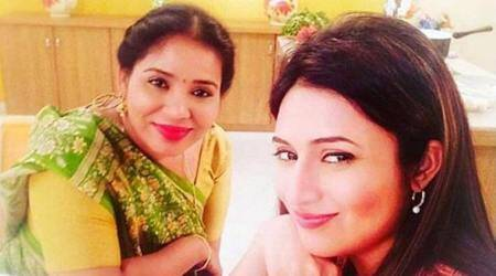 Yeh Hai Mohabbatein actor Neeru Agarwal passes away