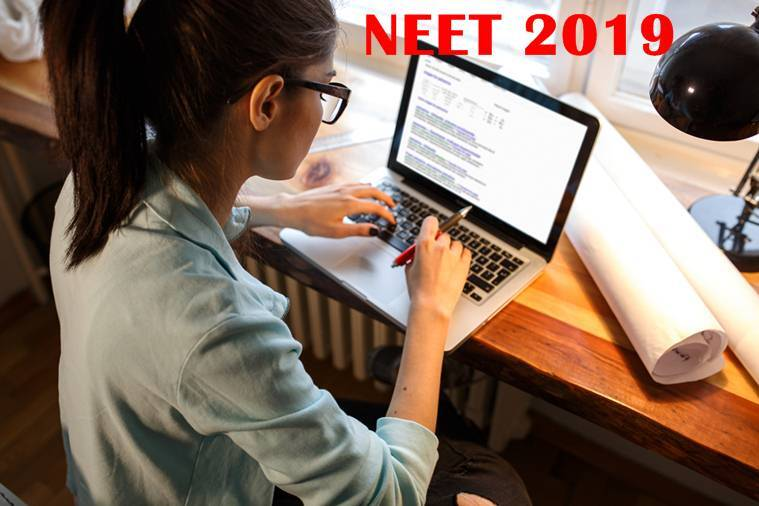 neet, neet 2019, neet 2019 registration,