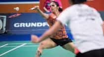Denmark Open Live: It is Saina Nehwal vs Tai Tzu Ying in final