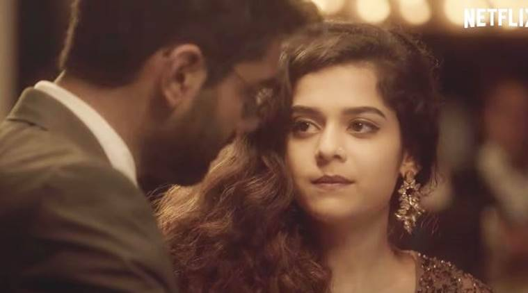 Little Things 2 actor Mithila Palkar: The show is about trying to ...