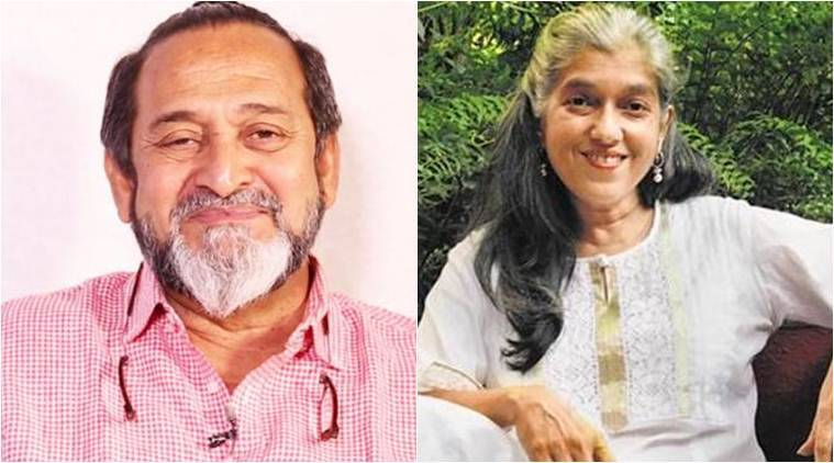 netflix selection day to star Ratna Pathak Shah and Mahesh Majrekar.
