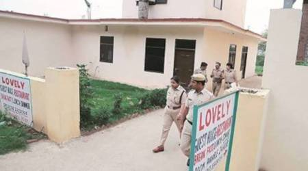 Panchkula: Guesthouse owner, two staffers had physical relations with Manimajra woman