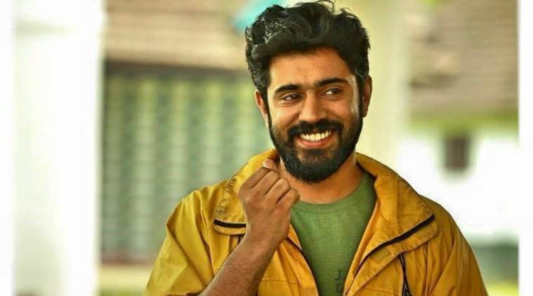 Nivin Pauly Biography, Wiki, Age, Career, Family, Wife, Children, Net Worth & More
