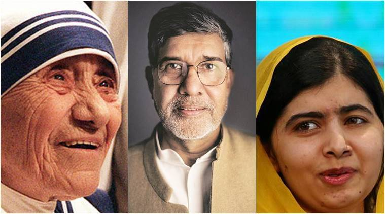 Nobel Peace Prize 2018 LIVE Updates: Winner to be chosen from among 331 candidates