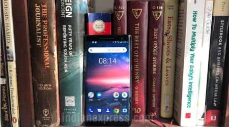 Nokia6.1, Nokia 6.1 Plus, Nokia 8, Nokia 8 Sirocco, Android 9 Pie, Android Pie update, Nokia Android Pie update, Nokia, HMD Global, Google, Nokia6.1 Android Pie update, Nokia 6.1 Plus Android Pie update, Nokia 8 Android Pie update, Nokia 8 Sirocco Android Pie update