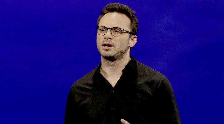 Oculus, Facebook, Oculus co-founder, Brendan Iribe, exodus from Facebook, exodus, Facebook turmoil, People Leaving Facebook