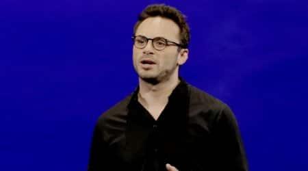 Oculus, Facebook, Oculus co-founder, Brendan Iribe, exodus from Facebook, exodus, Facebook turmoil, People Leaving Facebook