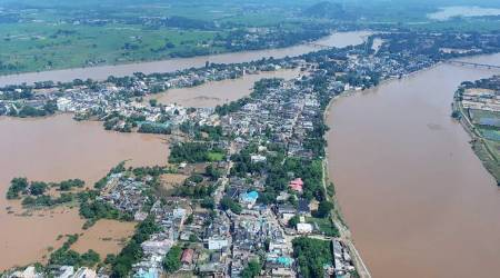 Cyclone Titli Highlights: Flood situation in Odisha improves, death toll at24