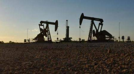 US will give India, 7 other countries oil waivers under Iran sanctions: report