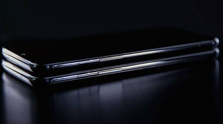 OnePlus 6T, OnePlus 6T price, OnePlus 6T release date, OnePlus 6T official, OnePlus 6T launch, OnePlus 6T vs OnePlus 6, OnePlus 6T news, OnePlus 6T wireless charging, OnePlus 6T IP rating