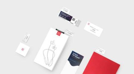 OnePlus 6T, OnePlus 6T India launch, OnePlus 6T event invites, OnePlus 6T launch date, OnePlus 6T price in India, OnePlus 6T release date, OnePlus 6T launch passes, OnePlus 6T specifications, OnePlus 6T launch date, OnePlus 6T vs OnePlus 6, OnePlus 6T launch event India, OnePlus 6T features, OnePlus 6T India launch timings, OnePlus