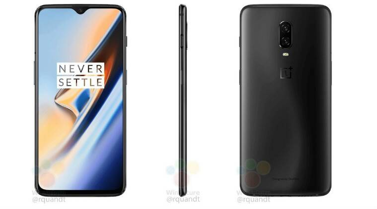 OnePlus 6T, OnePlus 6T launch, OnePlus 6T expected price, OnePlus 6T specifications, OnePlus 6T India launch, OnePlus 6T leaks, OnePlus 6T vs OnePlus 6, OnePlus 6T availability, OnePlus India