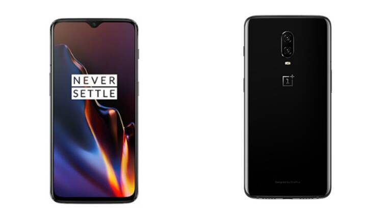OnePlus 6T, OnePlus 6T update, OnePlus 6T price in India, OnePlus 6T Android November security patch, OnePlus 6T features, OnePlus 6 Open Beta update, OnePlus 6T specifications, OnePlus 6T Screen Unlock, Android Pie on OnePlus 6, OnePlus 6T Nightscape mode, OnePlus