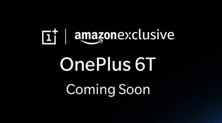 Top smartphones, Google Pixel 3, Pixel 3 launch, OnePlus 6T, OnePlus 6T launch, OnePlus 6T price in India, Huawei Mate 20, Mate 20 Pro, Mate 20 pro launch, iPhone XR, iPhone XR sale, Nokia 7.1 Plus, Nokia 7.1 Plus specifications