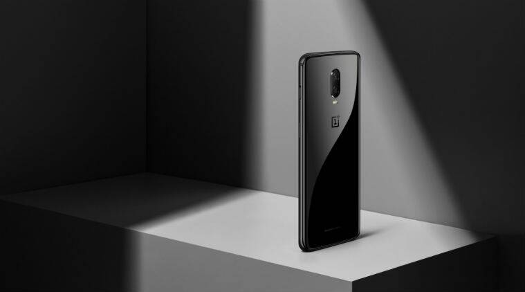 OnePlus 6T, OnePlus 6T specifications, OnePlus 6T launch, OnePlus 6T features, OnePlus 6T price in India, OnePlus 6T price, OnePlus 6T Amazon, OnePlus 6T top specs, OnePlus 6T Amazon preorder