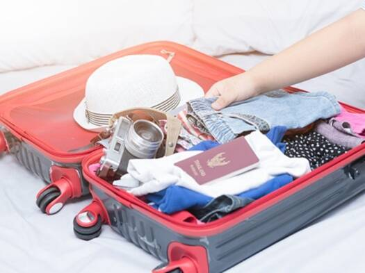 7 tips to get your kids to help you in packing for atrip