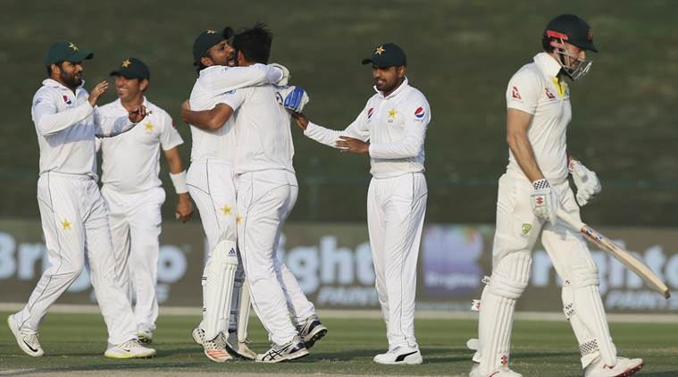 Pakistan vs Australia 2nd Test Day 4 Live Cricket Score, PAK vs AUS Live Streaming: Pakistan need 9 wickets to win