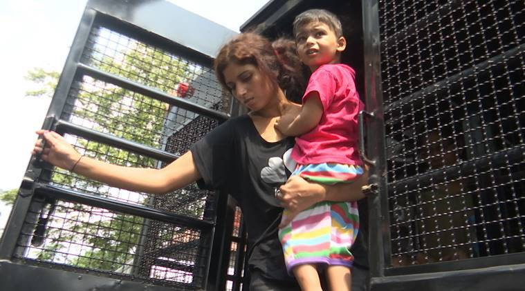 Thailand to deport 70 Pakistanis fearing persecution at home
