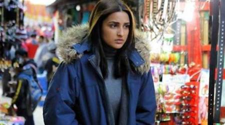 Parineeti Chopra on #MeToo: Accused are worse than terrorists and murderers, should bejailed