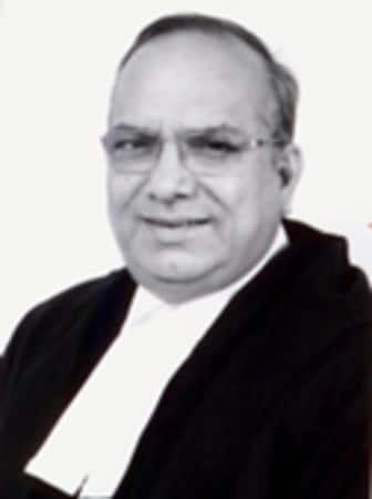 BCCI to Goa mining: Judge to monitor CVC probe adjudicated on key issues