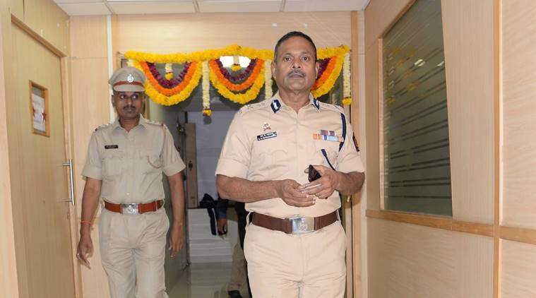 Pune: Don't have enough manpower or vehicles, says Pimpri top cop