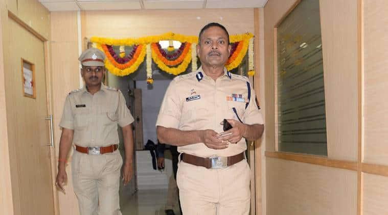 Pune: Don't have enough manpower or vehicles, says Pimpri top cop