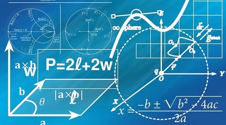 CBSE Class 12 syllabus for Physics exams, check here