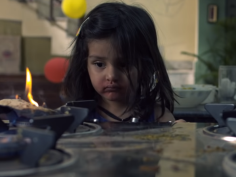 Pihu trailer has parents scared! Learn to prepare kids for anemergency