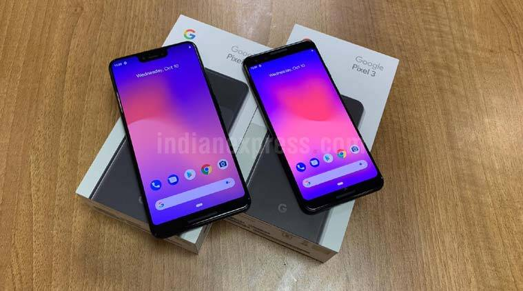 google pixel 3, pixel 3 xl, pixel 3 pre-order airtel, pixel 3 xl pre-order airtel, airtel online store, airtel built-in plan, airtel built-in plan benefits, pixel 3 pre-order, pixel 3 xl pre-order, pixel 3 price in india, pixel 3 xl price in india, airtel, android 9.0 pie, google