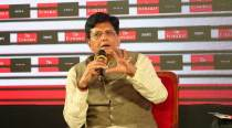 Government to resolve issues impacting coal output, supply: PiyushGoyal