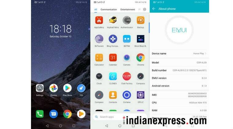 xiaomi poco launcher, Poco launcher, xiaomi poco launcher download, xiaomi poco launcher apk, poco launcher download, xiaomi poco launcher Google paly Store, Poco launcher Google play Store, Poco launcher features, Poco launcher beta, Poco launcher beta apk