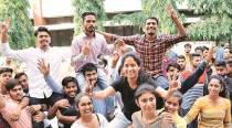 Student polls: Two Panchkula colleges get student representatives after 22 years
