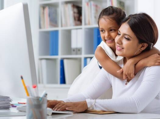 Are you ready for PositiveParenting?