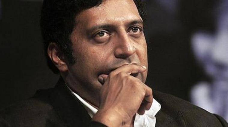 Lok Sabha elections prakash raj loses bangalore central