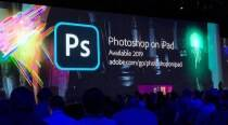 Apple iPad is getting a full fledged version of Adobe Photoshop; here's how it will work