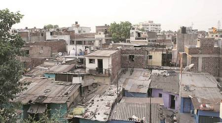 Pune Municipal Corporation relies on private sector to achieve its PMAY target