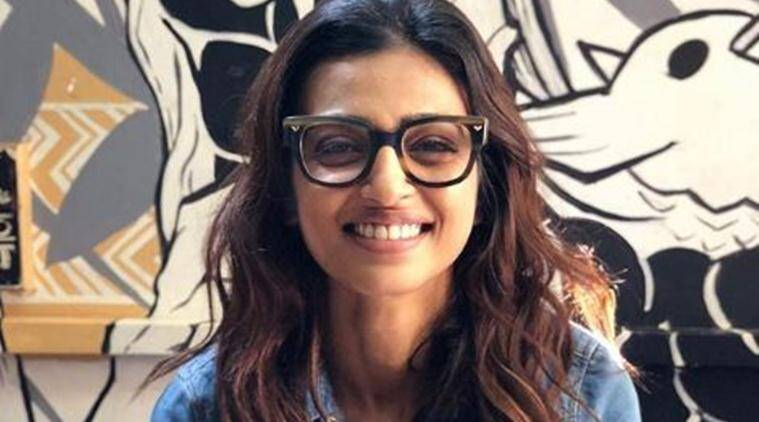 Radhika Apte, Ayushmann Khuranna and Tabu starrer Andhadhun is set to release on October 5