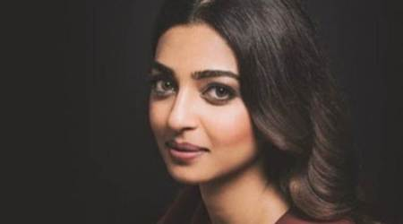 radhika apte spoke on MeToo, Kwan and MJ Akbar