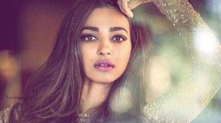 radhika apte on me too movement