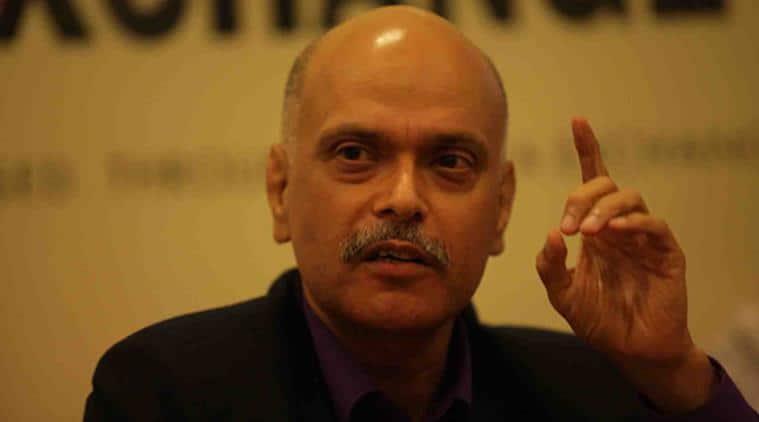 ED files money laundering case against Raghav Bahl