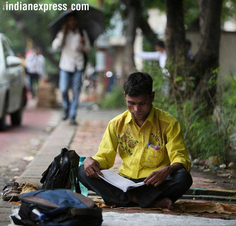 Indian Railways is hiring: Over 2.37 crore applicants for 1.2 lakh jobs