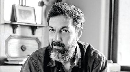 Rajat Kapoor accused of sexual misconduct, the actor-filmmakerapologises