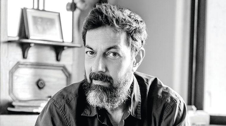 rajat kapoor sexual harassment allegations and apology